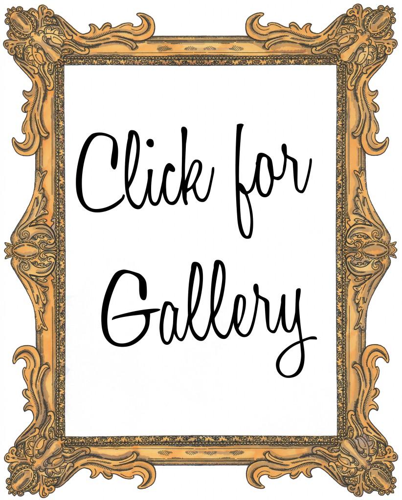 Click Gallery