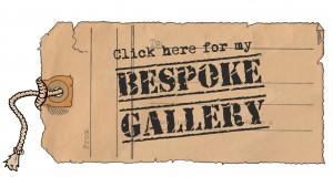 click here Bespoke