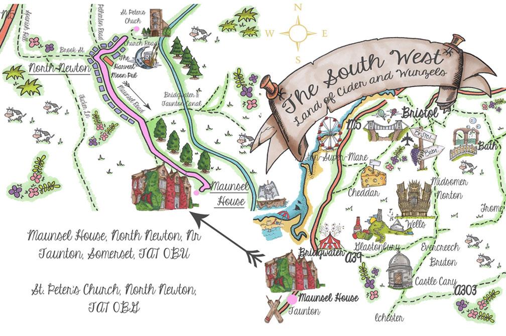 1000-map