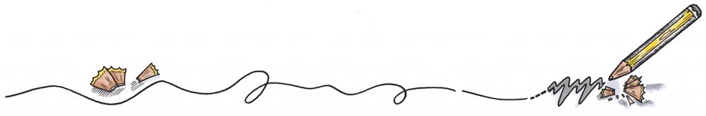 line2