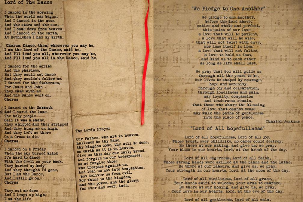 landscape-1000-hymn-sheet